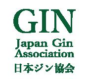 日本ジン協会